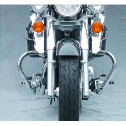 DEFENSA MOTOR 32mm. HONDA VT750CD SHADOW ACE DELUXE
