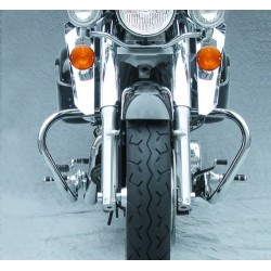 DEFENSE MOTOR 32mm. HONDA SHADOW ACE VT750CD DELUXE