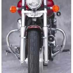 DEFENSA MOTOR 32mm. HONDA VT750DC SPIRIT/BLACK WIDOW