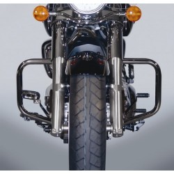 DEFENSE MOTOR 32mm. KAWASAKI VN1600 CLASSIC