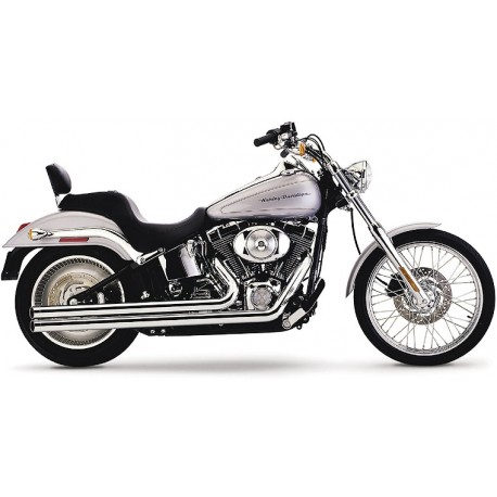 escape-harley-davidson-flstc-cobra-speedster-long-95-99