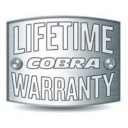 escape-yamaha-xvs-650-classic-cobra-drag-pipes-04-11