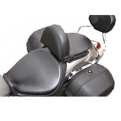 DRIVER SUPPORT YAMAHA XVS1300 MIDNIGHT
