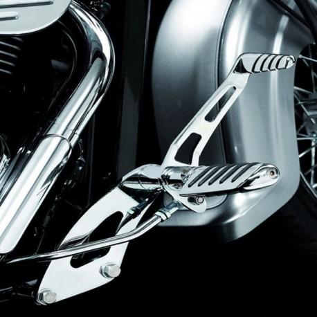 mandos-avanzados-tech-glide-honda-vt600c-y-vlx600