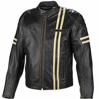 chaqueta-con-protecciones-classic