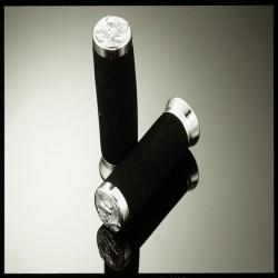 FOAM GRIPS LIVE TO RIDE 25.4mm