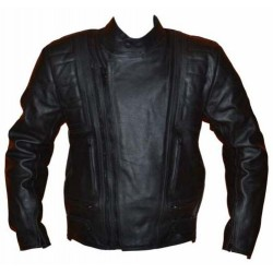 CUSTOM JACKET SPORT PROTECTIONS (OUTLET)