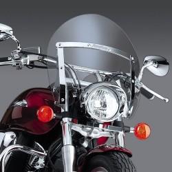 PARABRISAS NATIONAL CYCLES SHORTY HONDA VTX1800