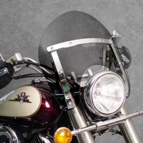 parabrisas-national-cycles-shorty-tintada-yamaha-xv1600a