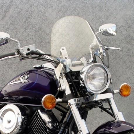 parabrisas-national-cycles-deflector-yamaha-xvs650-classic