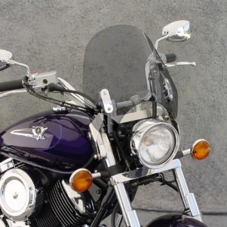 parabrisas-national-cycles-deflector-tintado-xvs650-classic