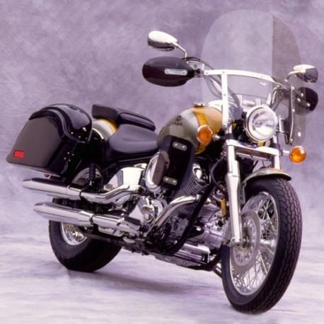 parabrisas-national-cycles-touring-yamaha-xvs650