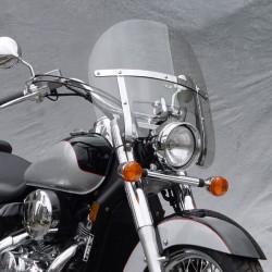 PARABRISAS NATIONAL CYCLES CHOPPED SUZUKI VZ800 MARAUDER