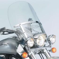 NATIONAL CYCLES TALL WINDSHIELD HONDA VTX1800