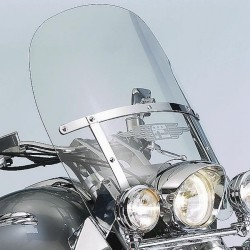 NATIONAL SHORT CYCLES WINDSHIELD HONDA VTX1800
