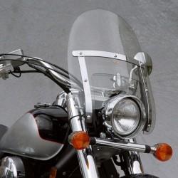 WINDSHIELD HONDA VT125 RANGER NATIONAL CYCLES