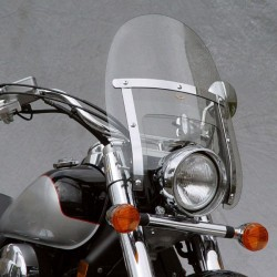WINDSHIELD SUZUKI VS1400 RANGER NATIONAL CYCLES