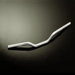 MANILLAR FIGHTER 92.5cm 22mm
