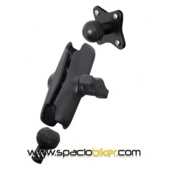 HANDLE SUPPORT FOR GPS M6