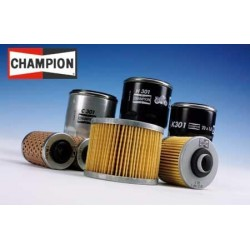 CHAMPION OIL FILTER (VARIOUS MODELS)