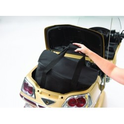 REAR TRUNK INNER BAG