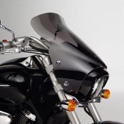 PARABRISAS SUZUKI M90 NATIONAL CYCLES VSTREAM SPORT 10-UP