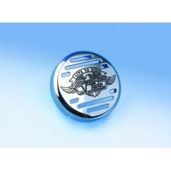 EMBELLECEDOR BOCINA YAMAHA XVS650/1100 CLASSIC & CUSTOM
