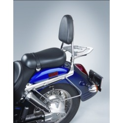Stiling SUPPORT HONDA VTX1800 C / F