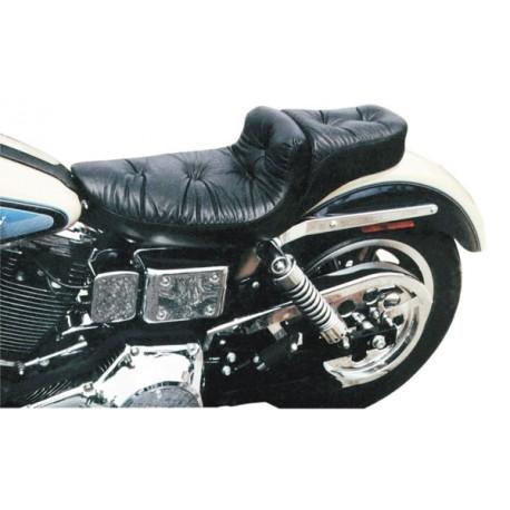asiento-mustang-1-pieza-harley-davidson-dyna-glide-06-up