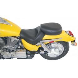 MUSTANG SEAT HONDA VTX1300 04-09