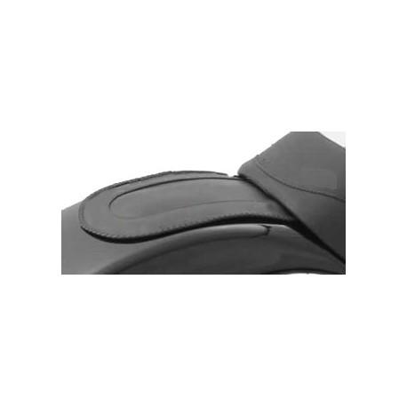 corbata-guardabarros-trasero-harley-davidson-softail