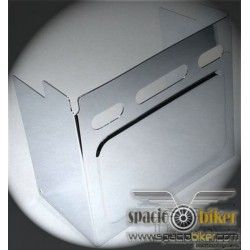 embellecedor-cromado-cubre-bateria-harley-davidson-dyna-91-96