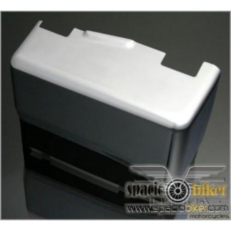 embellecedor-cromado-cubre-bateria-harley-davidson-dyna-super-gl