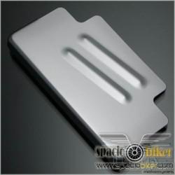 embellecedor-cromado-tapa-superior-bateria-harley-davidson-dyna