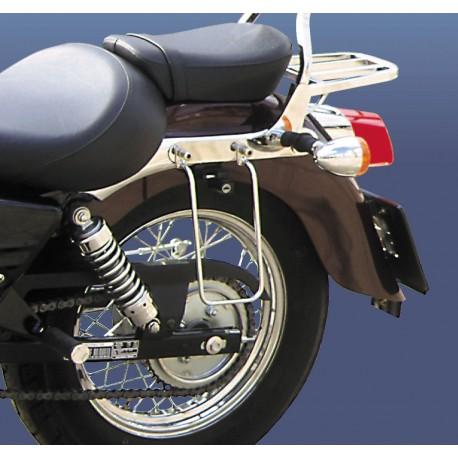 soporte-de-alforja-honda-vt-750-black-widow-spirit