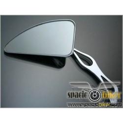 espejo-smooth-iii