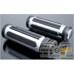 ISO-GRIPS WITH CANE LINE 25.4MM