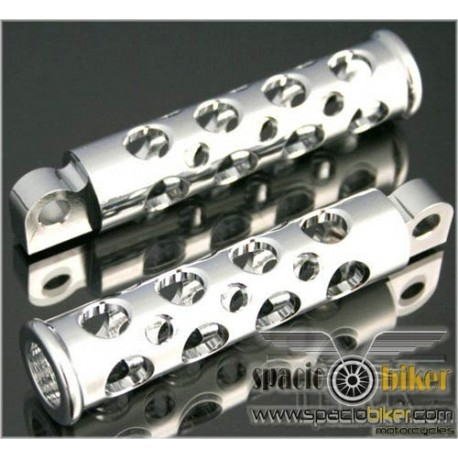 SWISS PEGS II (various models) (OUTLET)