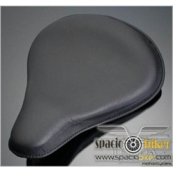 ASIENTO SOLO PARA HARLEY DAVIDSON DYNA 06-UP