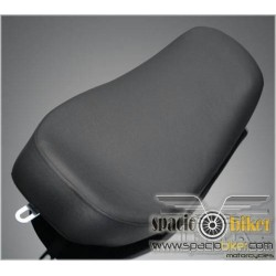SOLO SEAT FOR HARLEY DAVIDSON DYNA II-06 UP