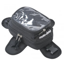 MOTO-DEAIL MAGNETIC OVERDOSE BAG 2-1