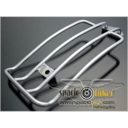LUGGAGE RACK HARLEY DAVIDSON DYNA 93-05 car