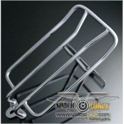 LUGGAGE RACK HARLEY DAVIDSON SOFTAIL 86-99 car