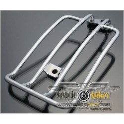 LUGGAGE RACK HARLEY DAVIDSON DYNA 91-04 car