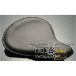 asiento-solo-black-velo-racer