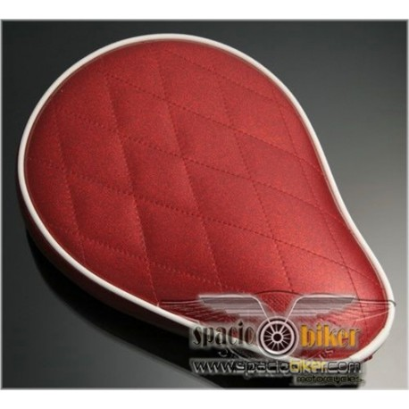 asiento-solo-charcoal-boom-red