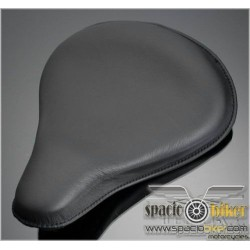 ASIENTO SOLO BLACK K-MODEL