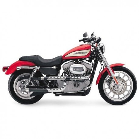 escape-harley-davidson-sportster-xl-supertrapp-x-pipes-black-ii