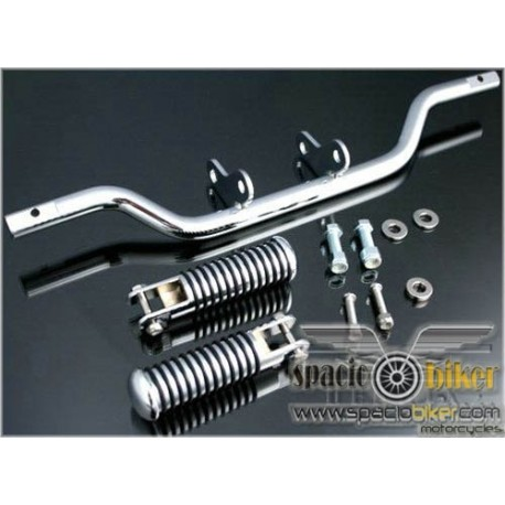 kit-barra-estriberas-estriberas-o-rings-hd-sportster-84-03