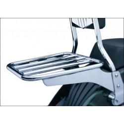 respaldo-pasajero-kawasaki-vulcan-900-classic-cobra-round
